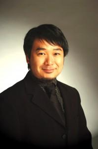 指揮者:中塚 昌昭